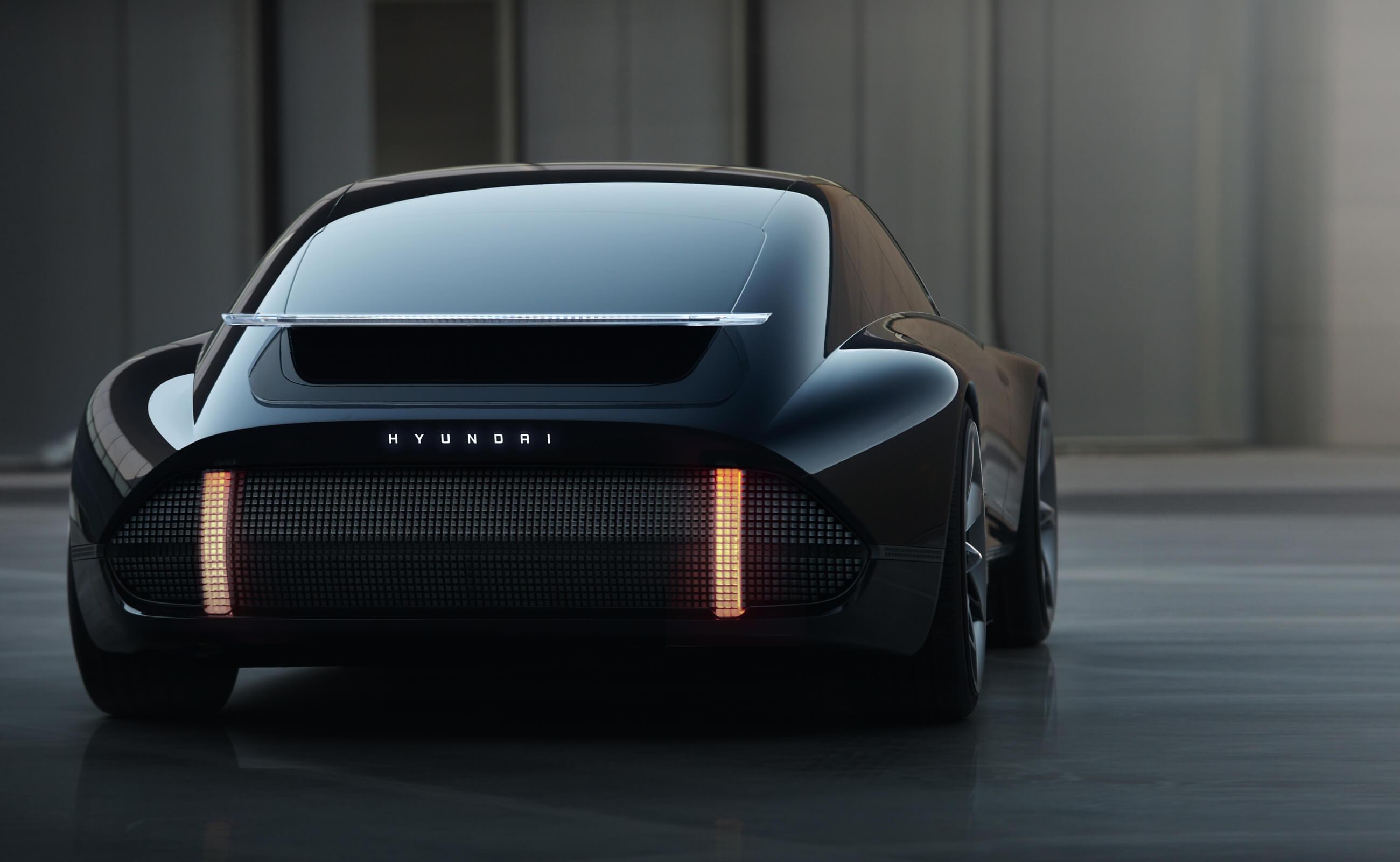 Léviko Hyundai cover