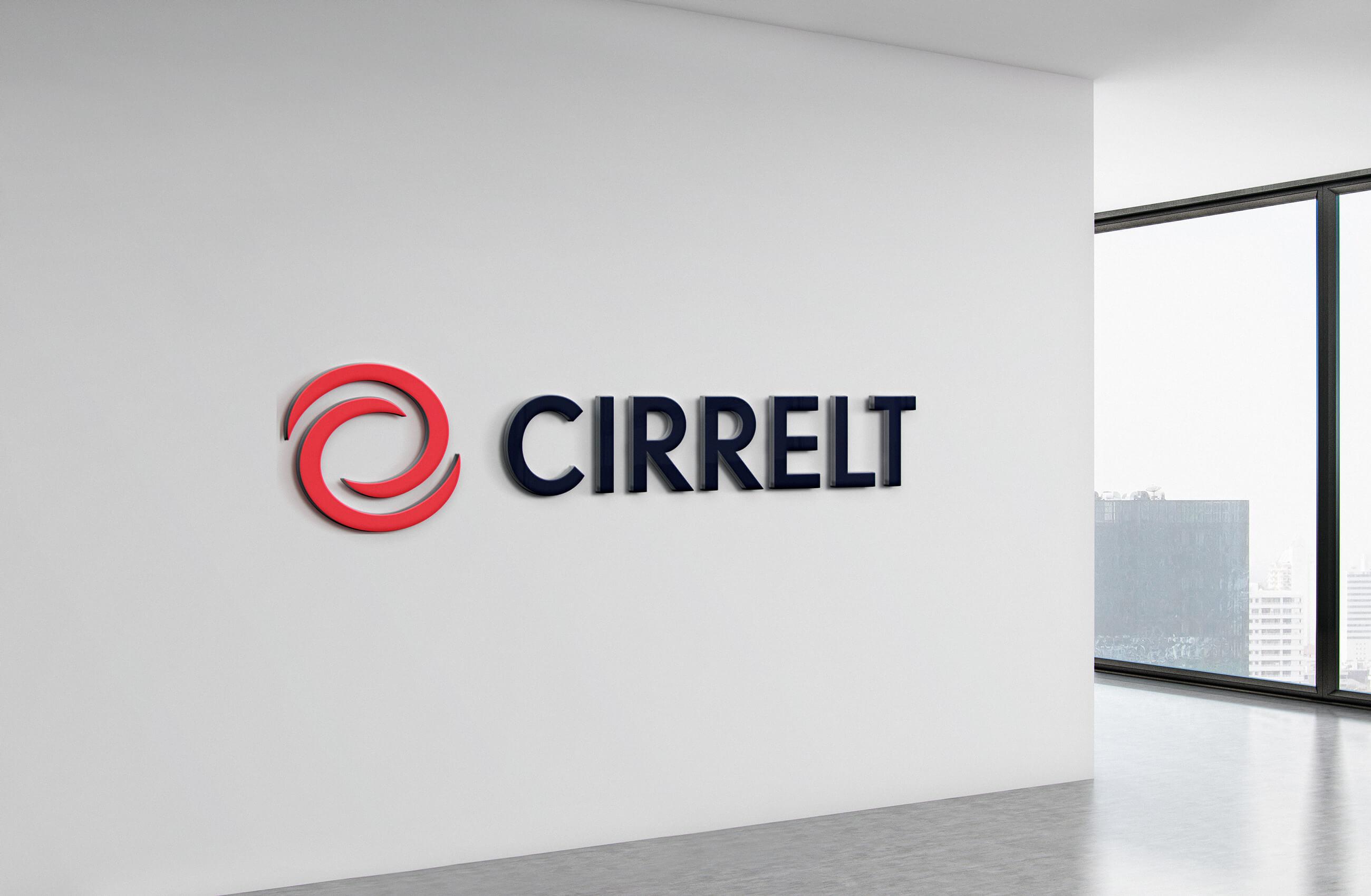 Sign CIRRELT