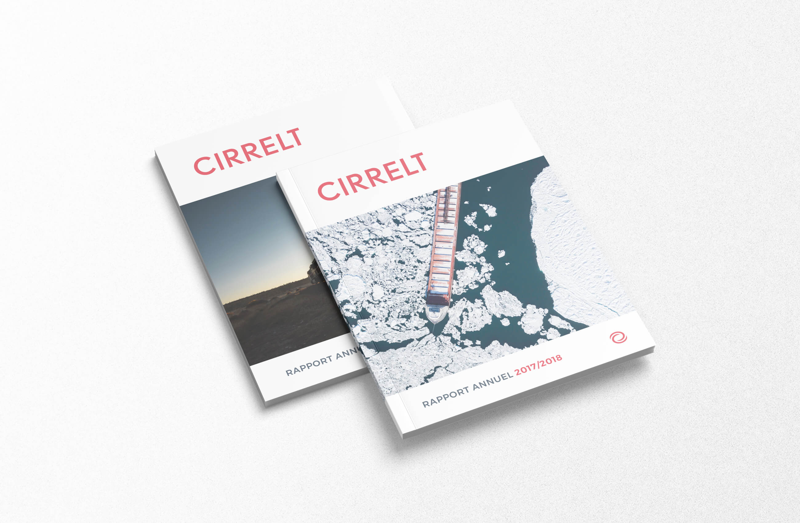 Magazine CIRRELT